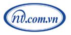 Cần trao đổi Logo link trang web. liên hệ 0989.63.1111