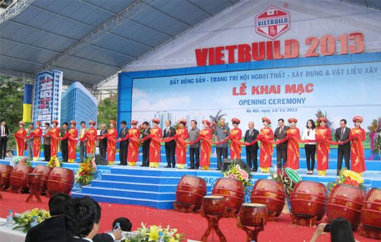 NT-tham-gia-hoi-tro-trien-lam-2013, Nam Thao, NT