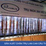 NT,nt,Nam Thao