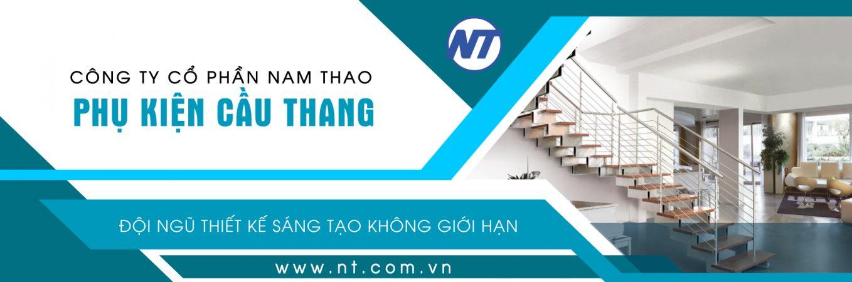 nt.com.vn