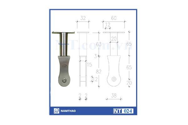 tru-bong-tren-15cm-nam-thao-nt-0241