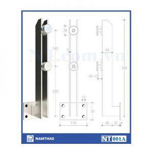 tru-dac-5mm-ngoai-mat-bac-nam-thao-nt001a