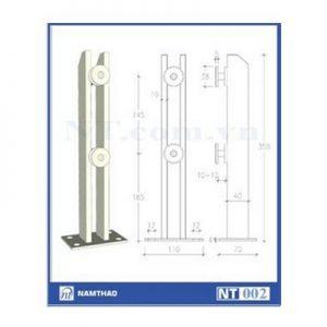 tru-lung-hop-10x40-nam-thao-nt-002