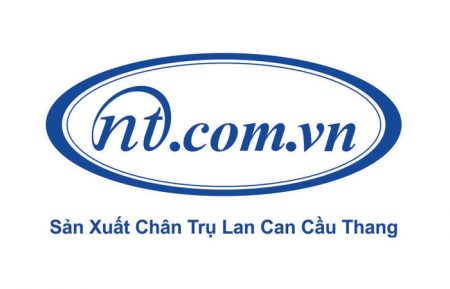 NT, Nam Thao
