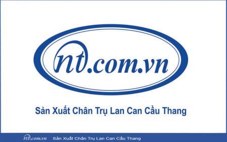 NT Nam Thao